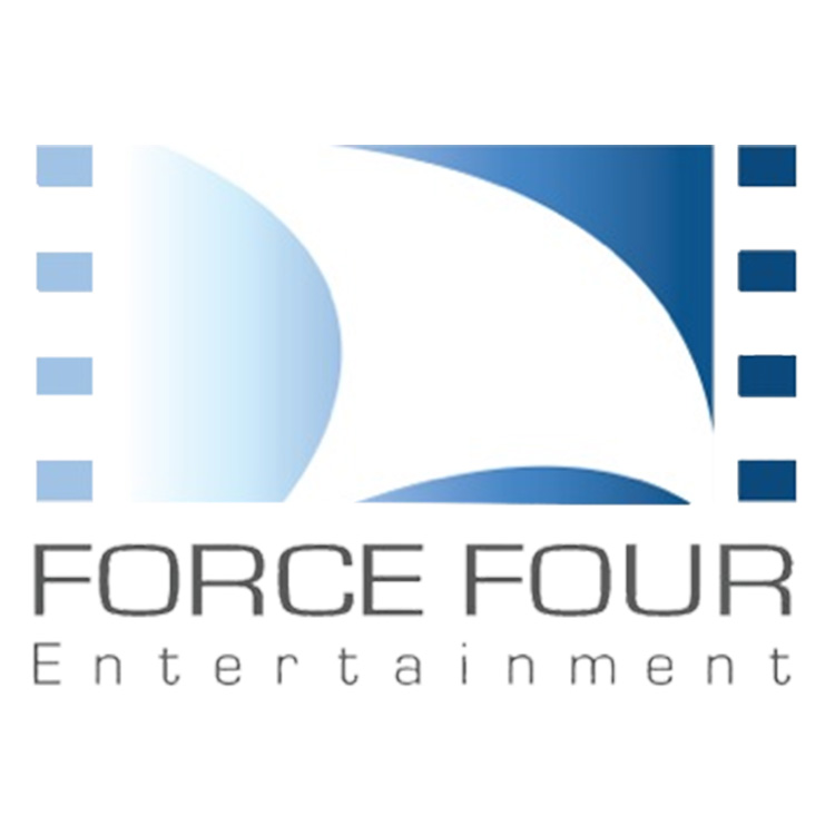 Force Four