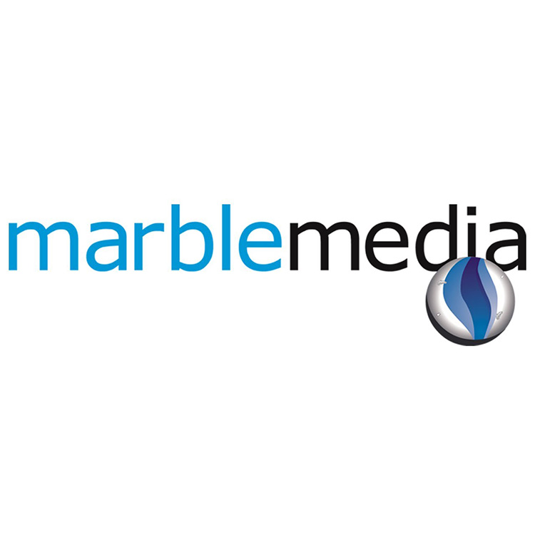 Marble Media