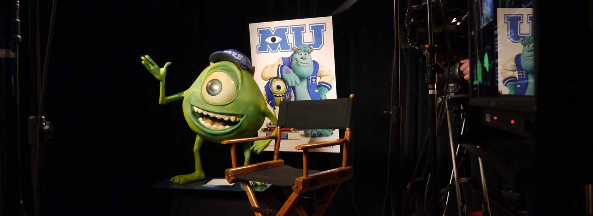 Monsters_University_2